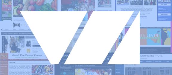 Very Smart Design Website Enhancement